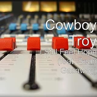 I Still Feel Hope (feat. Sean Gasaway)