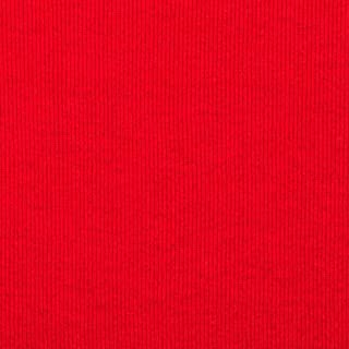 Best red rib knit fabric Reviews