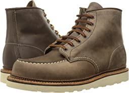5b7e8c45b0e Worx by red wing shoes + FREE SHIPPING | Zappos.com