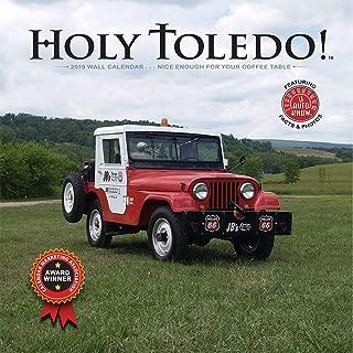 Best jeep cherokee calendar Reviews
