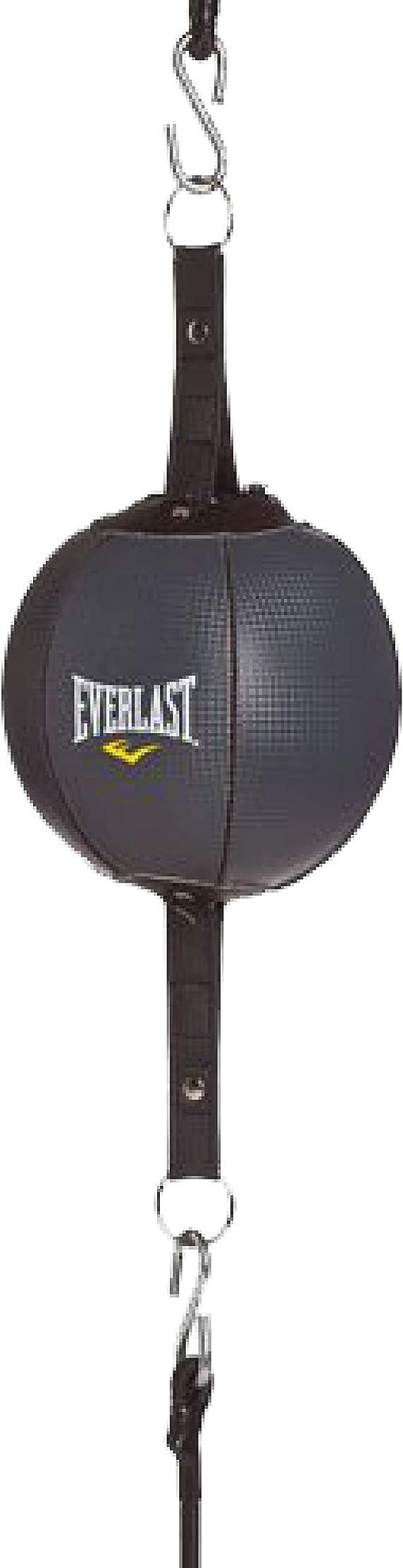 Palla boxe everhide everlast double end striking bag 1281897