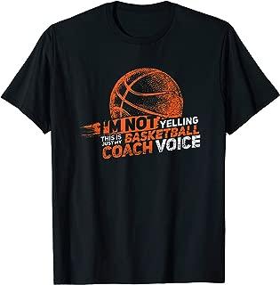 basketball dad gifts