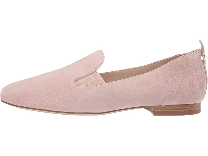 Cole Haan Portia Loafer   6pm