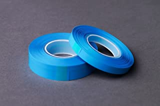 NEW RTM PYRAL BASF Splicing Tape 1/4