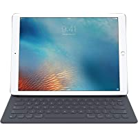 Apple MM2L2AM/A Smart Keyboard for 9.7