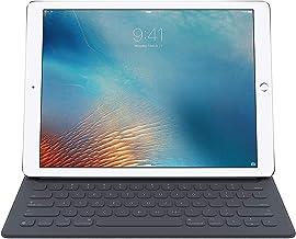 صفحه کلید هوشمند Apple برای iPad 9.7 اینچ (2016 مدل)