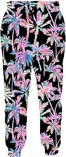 Unisex 3D Graphic Joggers Pants Funny Casual Sports Sweatpants for Men & Women