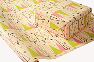 Best 60 wrapping paper Reviews