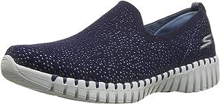 Go Walk Smart-Glory, Zapatillas para Mujer