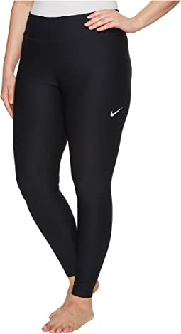 Nike - Power Training Tight (Size 1X-3X)