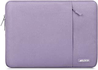 Best purple macbook pro sleeve Reviews