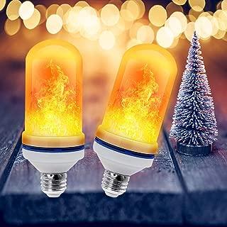 Best 1w flicker bulb Reviews