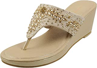 Walkway Women's Fashion Slippers