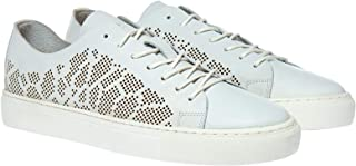 Jack & Jones Fashion Sneakers for Men - White 44 EU