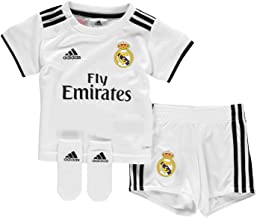 Amazon.es: real madrid - adidas
