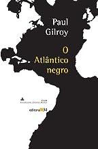 O Atlântico negro