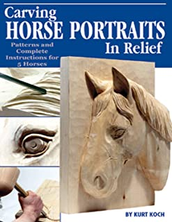 Best horse relief carving Reviews
