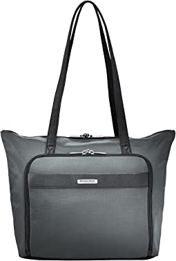 Transcend VX Shopping Tote