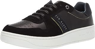 Ted Baker Men's Maloni Sneaker