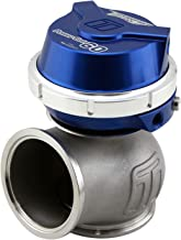 TURBOSMART TS05551001 Blue Waste gate
