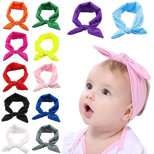 Baby Stirnband: Amazon.de
