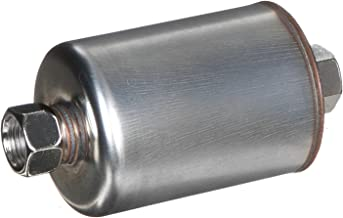 GKI GF1481 Fuel Filter