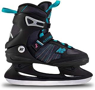 K2 Dam Alexis skridskor