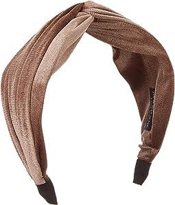 Posh Headband