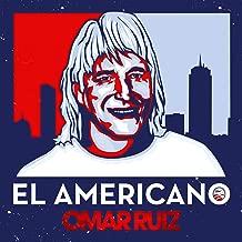 Best el americano omar Reviews