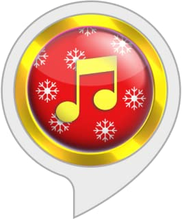 Holiday Song Quiz