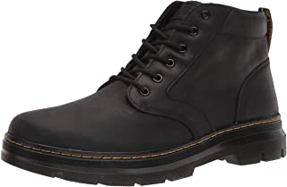 Dr. Martens Bonny Leather unisex-adult Fashion Boot