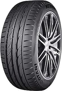 Otani KC2000 all_ Season Radial Tire-255/35ZR19 XL 96Y 105Y