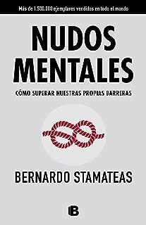 Nudos mentales / Mental Knots (Spanish Edition)