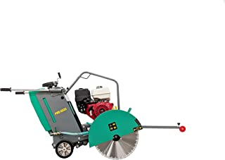 clipper masonry saw