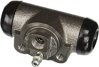 Centric Parts 135.65011 Standard Drum Brake Wheel Cylinder