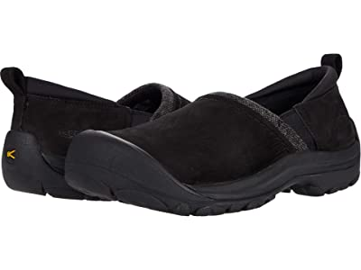 KEEN Kaci II Winter Slip-On Women