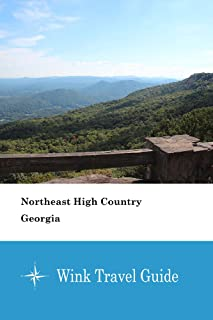 Northeast High Country (Georgia) - Wink Travel Guide