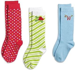 Best wellie wishers socks Reviews