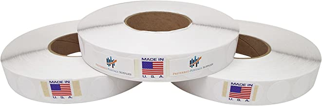 Preferred Mailing Supplies PPS3-5000WL 1