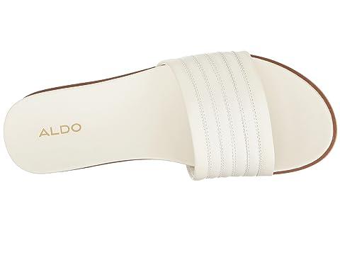 hommes / femmes aldo ilouna sandales de matériaux de de de haute qualité 64065a