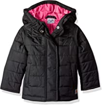 Carhartt Girls' Amoret Quilted Jacket