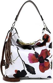 Tamaris Damen 31064 Handtasche