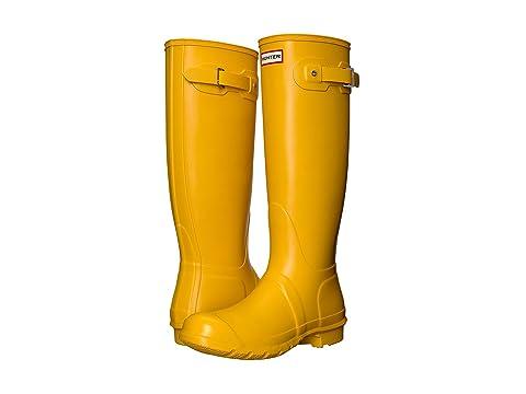 Original Tall Rain Boots