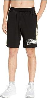 [プーマ PUMA] メンズ ボトムス ハーフ&ショーツ Camo Pack Shorts [並行輸入品]
