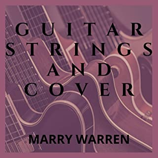 Guitar Strings and Cover