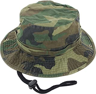 Best military boonie hat supreme Reviews