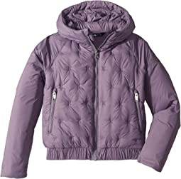7dcf35478cda Mashup Hoodie (Little Kids Big Kids). Like 15. The North Face Kids