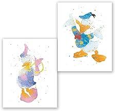 party//celebration//decoration mania anniversary party range Donald Duck