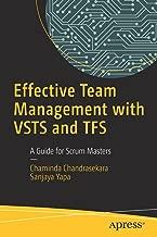 Best effective project teams Reviews