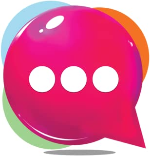 Best role play chat room apps Reviews